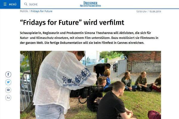 Dresdner_Neueste_Nachrichten